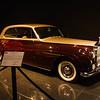 Blackhawk Museum 9_12-059