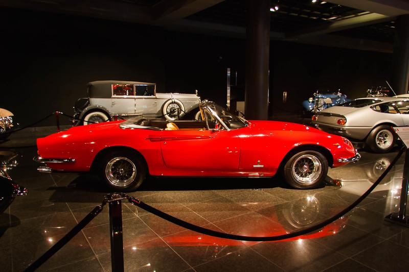 Blackhawk Museum 9_12-105