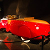 Blackhawk Museum 9_12-134