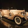Blackhawk Museum 9_12-039