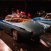 Blackhawk Museum 9_12-226
