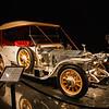Blackhawk Museum 9_12-197