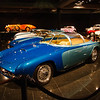 Blackhawk Museum 9_12-225