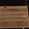 Blackhawk Museum 9_12-040