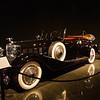 Blackhawk Museum 9_12-048