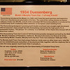 Blackhawk Museum 9_12-137