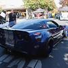 Corvette Spectacular 9_12-042