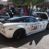 Corvette Spectacular 9_12-025
