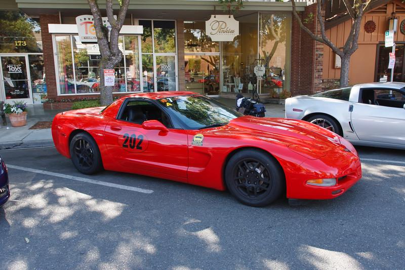 Corvette Spectacular 9_12-035
