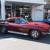 Corvette Spectacular 9_12-052
