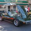 Corvette Spectacular 9_12-011
