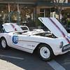 Corvette Spectacular 9_12-018