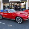 Corvette Spectacular 9_12-055