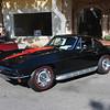 Corvette Spectacular 9_12-031