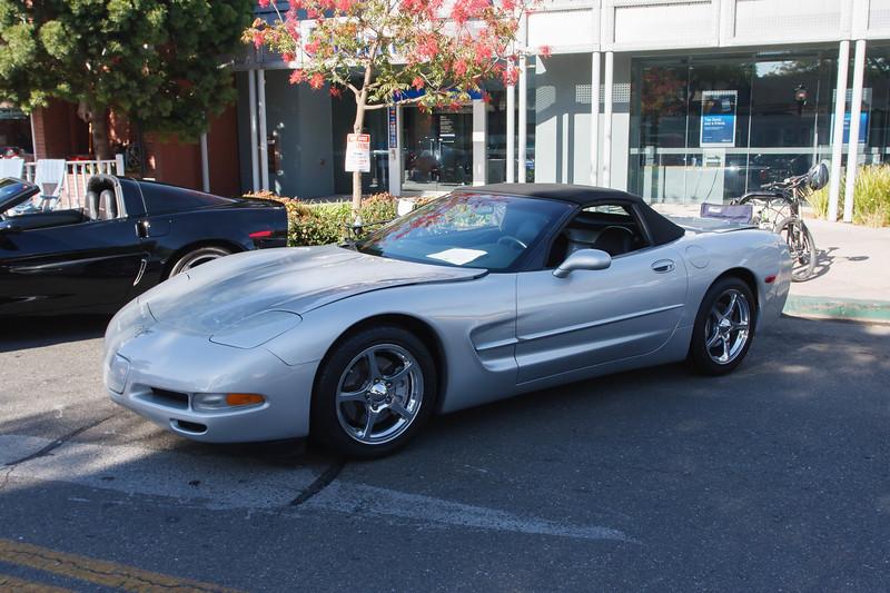 Corvette Spectacular 9_12-006