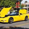 Corvette Spectacular 9_12-065