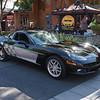 Corvette Spectacular 9_12-041