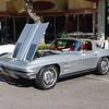 Corvette Spectacular 9_12-061