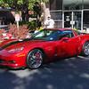 Corvette Spectacular 9_12-036