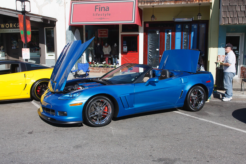 Corvette Spectacular 9_12-056