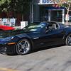 Corvette Spectacular 9_12-008