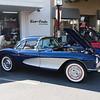 Corvette Spectacular 9_12-053