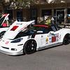 Corvette Spectacular 9_12-023