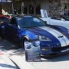 Corvette Spectacular 9_12-046
