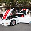 Corvette Spectacular 9_12-027
