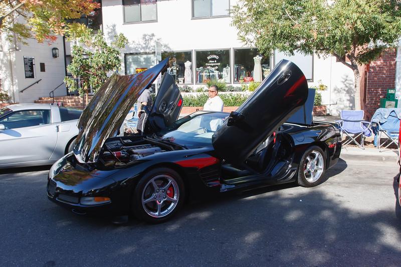 Corvette Spectacular 9_12-014