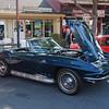 Corvette Spectacular 9_12-005