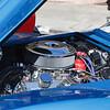 Corvette Spectacular 9_12-063