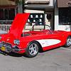 Corvette Spectacular 9_12-060