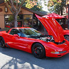Corvette Spectacular 9_12-037