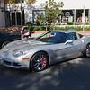 Corvette Spectacular 9_12-017