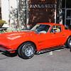 Corvette Spectacular 9_12-064