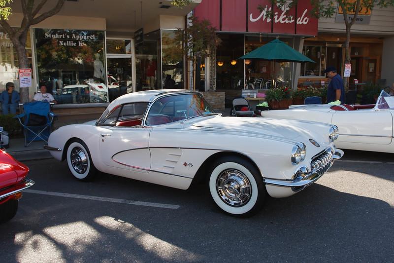 Corvette Spectacular 9_12-022