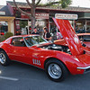 Corvette Spectacular 9_12-007
