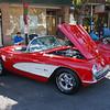 Corvette Spectacular 9_12-016