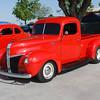 NSRA Bakersfield 4_12-096