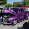 NSRA Bakersfield 4_12-091