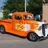 NSRA Bakersfield 4_12-038