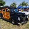NSRA Bakersfield 4_12-160