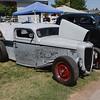 NSRA Bakersfield 4_12-269