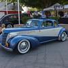 NSRA Bakersfield 4_12-039