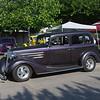 NSRA Bakersfield 4_12-035