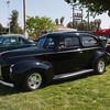 NSRA Bakersfield 4_12-165