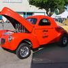 NSRA Bakersfield 4_12-031