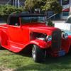NSRA Bakersfield 4_12-085