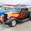 NSRA Bakersfield 4_14-010